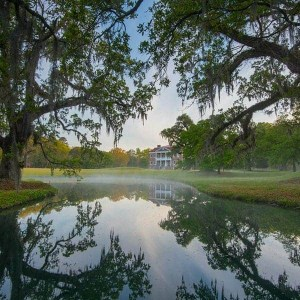 charleston african american attractions