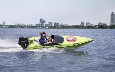charleston-speedboat-adventures4
