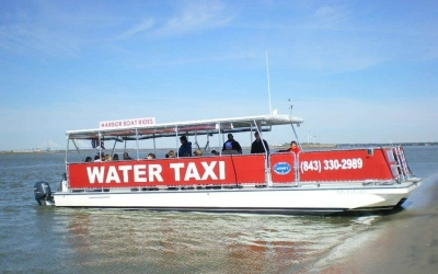 charleston-water-taxi-e1534442699662