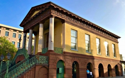 confederate-museum-e1534442667285