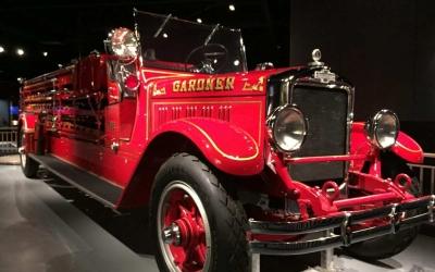 fire-museum-e1534441801774