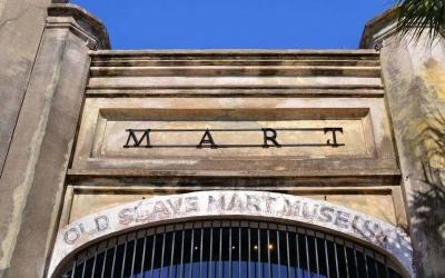 slave-mart-charleston-e1534441636515